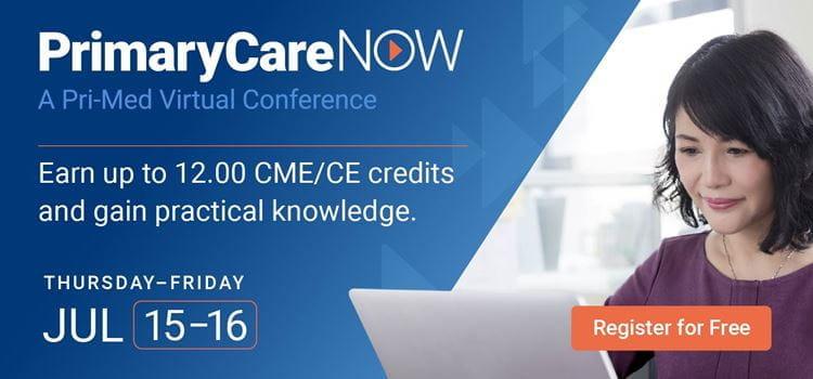 PrimaryCareNOW | Register for Free | Pri-Med
