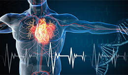CardiologyNOW: A Pri-Med Virtual Conference