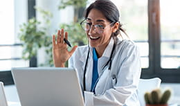 Primary Care Pulse: Live on November 17, 2020