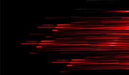 ember spark background