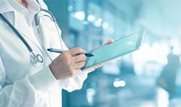 Primary Care Pulse: Live on October 21, 2020