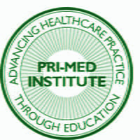 PriMed_Institute_Logo