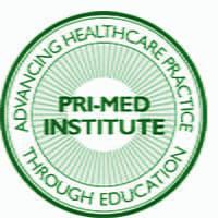 PriMed_Institute_Logo