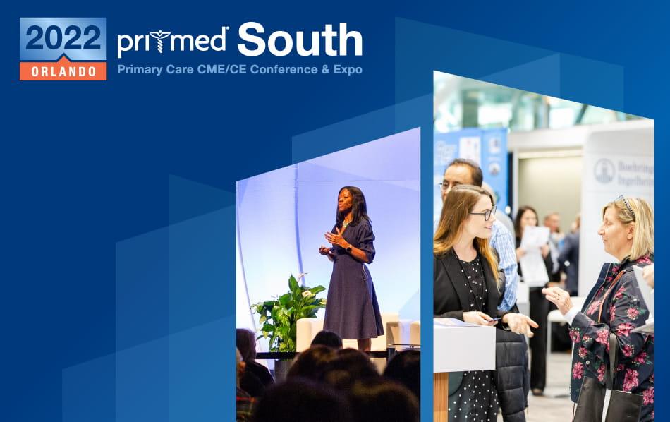 Orlando continuing medical education conferences