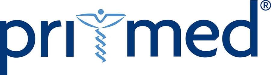 Pri-Med CME/CE