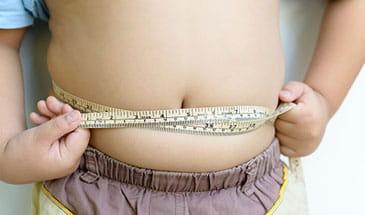 Pri Med Pediatric Obesity A Practitioner S