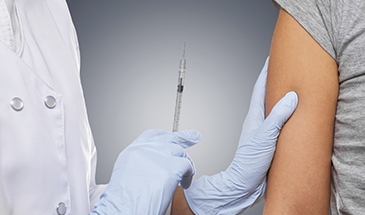 Preventive Medicine that Works: Adult Immunization