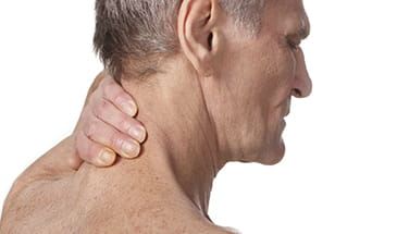Pain Management Elderly