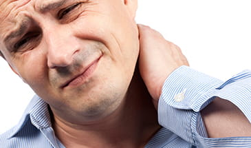 Common Head and Neck Problems