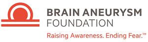 brain-aneurysm-foundation