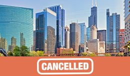 Pri-Med has cancelled Pri-Med Chicago, originally scheduled for Tuesday−Wednesday, August 18−19. The conference will return at a date to be determined in 2021.