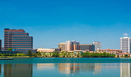 Irving Continuing Medical Education Conference