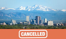 Pri-Med has cancelled Pri-Med Denver, originally scheduled for Thursday−Friday, December 3−4.