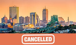 Cardiology Updates Boston has been cancelled from the originally scheduled date of December 1.
