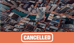 Cardiology Updates Rosemont has been cancelled from the originally scheduled date of November 3.