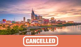 Nashville Continuing Medical Education Conferences