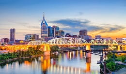 Pri-Med® Nashville | Continuing Medical Education (CME/CE) | Nashville, TN