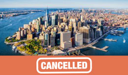 Cardiology Updates New York has been cancelled.