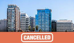 Pri-Med San Jose has been cancelled.