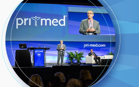baltimore continuing medical education conferences