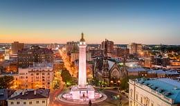 Pri-Med Baltimore