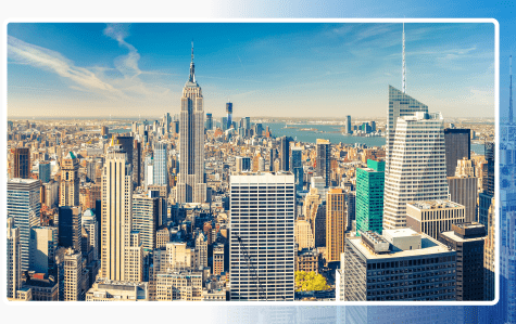 New York Continuing Medical Education Conference