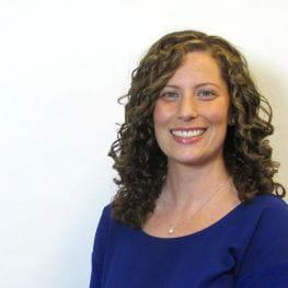 Susan L. Goldsmith, MD