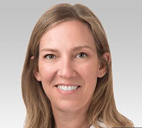 Stephanie Kielb, MD