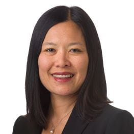 Jessica W. Kiley, MD, MPH