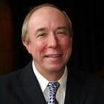 Gregory S. Pokrywka, MD, FACP, FNLA, FASPC, NCMP