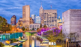 Pri-Med® Indianapolis | Continuing Medical Education (CME/CE) | Indianapolis, IN