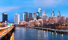 Philadelphia Continuing Medical Education Conference