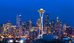 Pri-Med® Seattle | Continuing Medical Education (CME/CE) | Seattle, WA