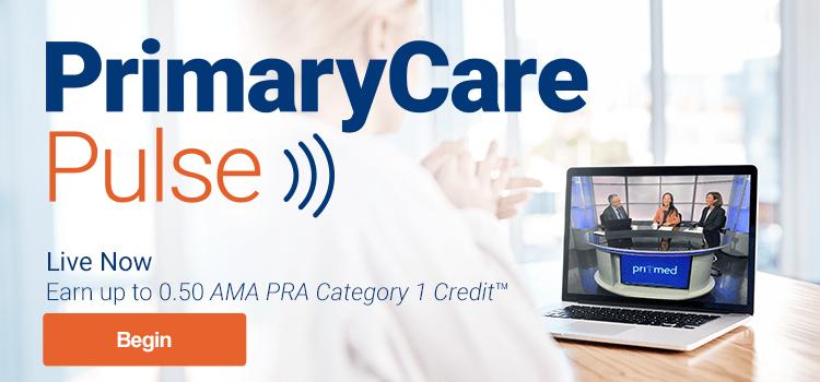 Primary Care Pulse