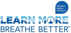 Learn More Breathe Better