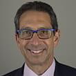 Martin J. Abrahamson, MD, FACP