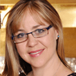 Liana G. Apostolova