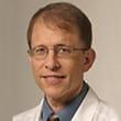 Charles E. Argoff, MD, FABPM