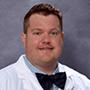 Dr. Benjamin Thomas Barnes, MD