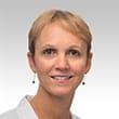 Jennifer Bierman, MD