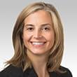 Sara M. Bradley, MD, FACP