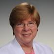 M. Susan Burke, MD, FACP