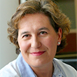Dr. Emma Ciafaloni