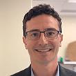 Daniel A. Solomon, MD
