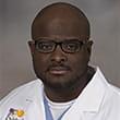 Lamar Davis, MD