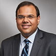Nihar R. Desai, MD, MPH