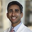Sunjay Devarajan, MD