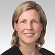 Bethany Doerfler, MS, RDN