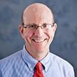 Dr. Jason Faller