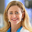 Joslyn Fisher, MD, MPH